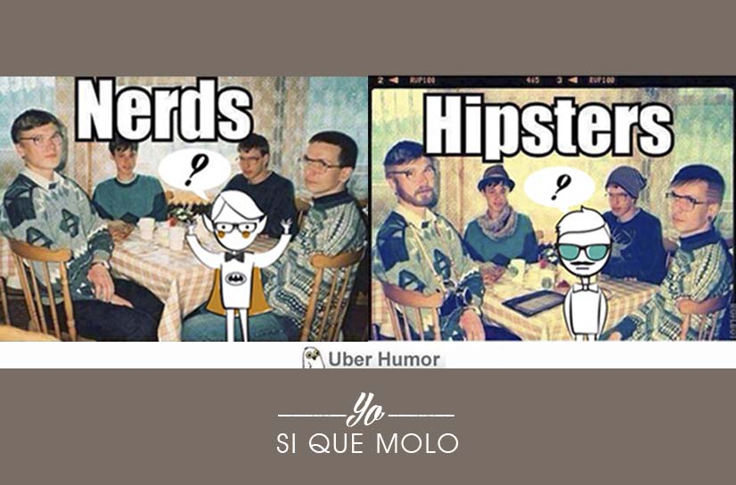 HIPSTERS_NERDS